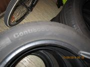 Continental SR 195 55 R15