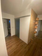 3 5 Zimmerwohnung