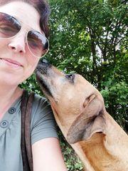 Tierbetreuung Urlaubsbetreuung Tiersitter