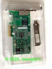 Original Intel i350 Server-Netzwerkkarte 2