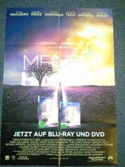 Kino Plakat A1 In meinem