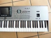 KORG PA-3X76 Pro Musikant
