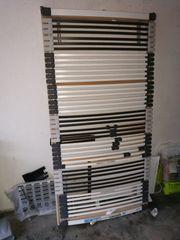 Lattenrost 100x200 Medimed Ravensberger