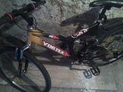 Fahrrad Marke Vortex