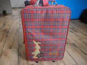 Felix Trolley kleiner Koffer