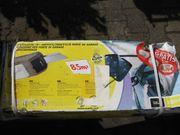 Garagentorantrieb Fabrikat Somfy Original verpackt