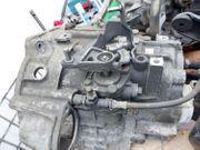 Getriebe Audi A3 2 0