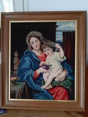 Gobelin Gemälde