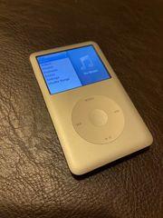 i-Pod Classic 7 Generation 160GB