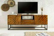 NEU TV Lowboard Scorpion 160cm