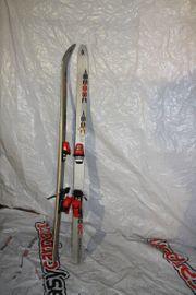 Völkl Jugendski 150 cm lang