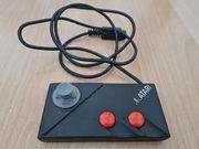 Atari Joystick Controller Joypad CX-78