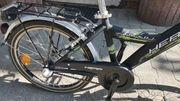 Fahrrad 20zoll Marke Hera