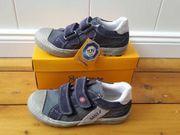 Kinder Schuhe Bärenschuhe echt Leder