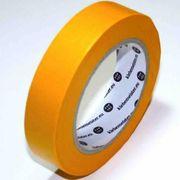 Maler Goldband Tape zum Abkleben
