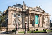 Tickets für Staatstheater Wiesbaden