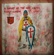 Ritter des Roten Kreuzes