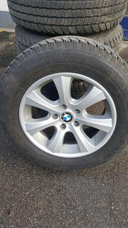 BMW X5 E53 8J x