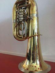 B Tuba Bohland und Fuchs