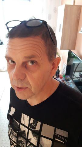 Mann 50 plus sucht frau berlin undumland