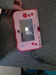 Kindertablet Lerntablet Tablet Vtech Storio