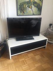 TV Phonobank