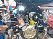 Typ 1 Motor 1915 ccm Neu