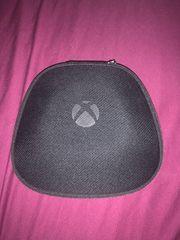 Xbox Elite 2 Controller