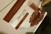 Complete Plus Choco und Vanille