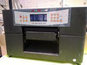Airwren A4 UV Drucker Profi