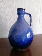 Super schöne Keramikvase TOP Zustand