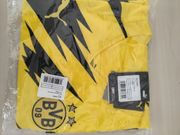 BVB Trikot Home Shirt 2020