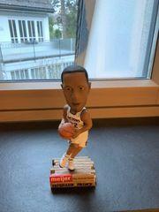 NBA Figur rar selten