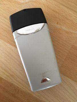 Nokia Handy - Nokia Handy 8310