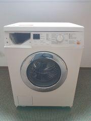 Miele Waschmaschine W 3371 WPS