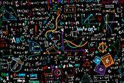 Masterstudent in Mathematik Online-Nachhilfe