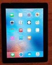 Apple iPad 3 WiFi Cellular