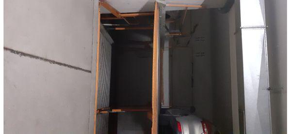 Garage Stellpatz 80335 München-Maxvorstadt