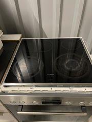 hochwertige BLUM Küchenzeile Inkl E-Geräte
