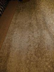 Teppich Hochflor 140 cm x