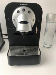 Nespresso Gemini Espresso Maschine