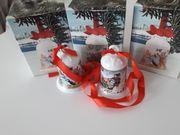 Weihnachtsglocke limited Edition
