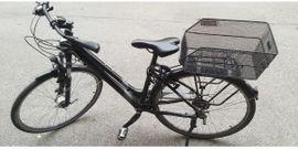Pegasus Fahrräder mit 28 Zoll Laufradgröße aus Aluminium   eBay
