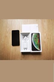 Apple Iphone XS Max 256