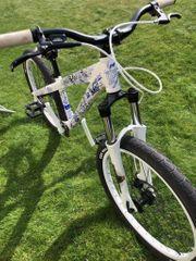 Cooles UMF Dirt Bike 24
