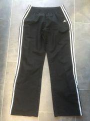 Adidas Trainingshose Gr 36