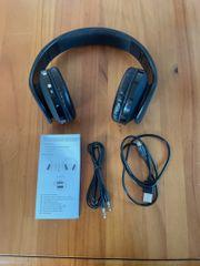Kopfhörer Sound to Go Bluetooth