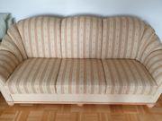 Sofa Landhausstil Top Zustand