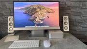 Mac Mini 256 GB SSD