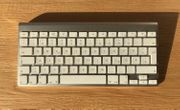 Apple Wireless Tastatur
